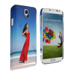 Cover 3D Samsung Galaxy S5