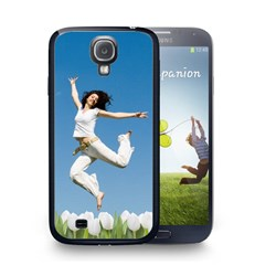 Cover Samsung Galaxy S4 Mini