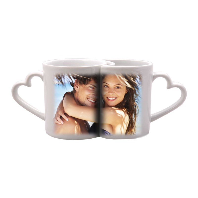 stampagadget-86-Tazza love-175201300018060408.JPG